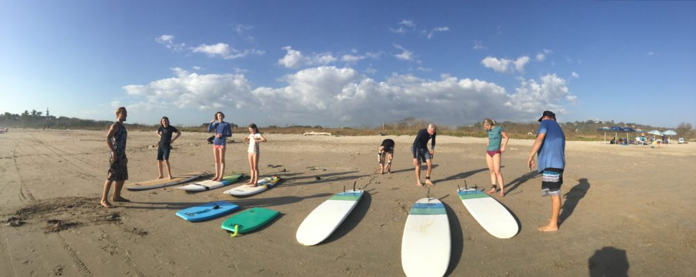 surf-lessons-playa-guiones-1