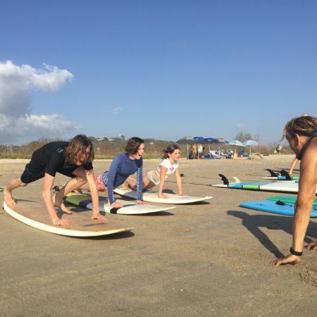surf-lessons-playa-guiones-5